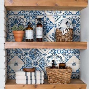 Peel & Stick Wallpaper 2 ROLLS